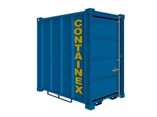 Mover Box