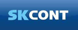 SK-Cont Logo