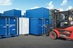 Storage container loading SK-CONT (1)