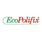 EcoPolifix Logo