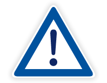 CONTAINEX-404-Error-Page