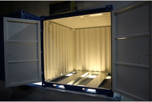Storage container Quality control SK-CONT (1)