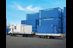 Storage container loading SK-CONT (3)