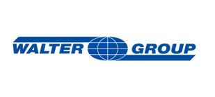 WALTER GROUP