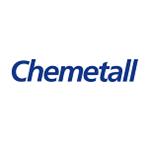 Chemetall Logo