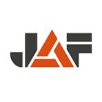 JAF Logo