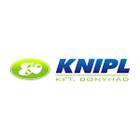 KNIPL Logo